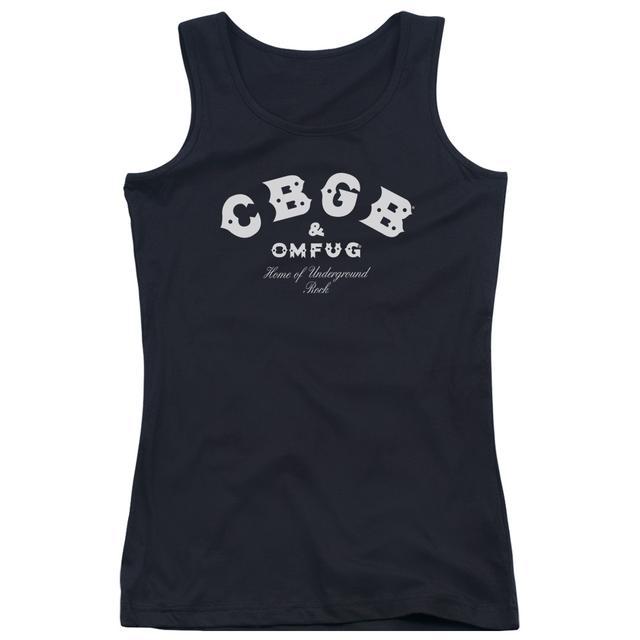 CBGB CLASSIC LOGO