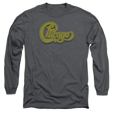 Chicago T Shirt | DISTRESSED Premium Tee