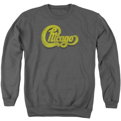 Chicago DISTRESSED