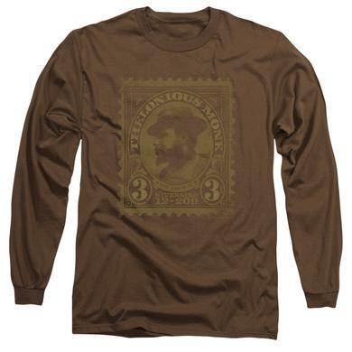 Thelonious Monk T Shirt | THE UNIQUE Premium Tee