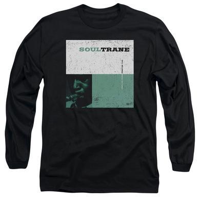 John Coltrane T Shirt | SOULTRANE Premium Tee