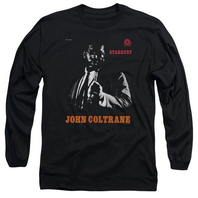 John Coltrane T Shirt | COLTRANE Premium Tee