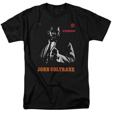 John Coltrane Shirt | COLTRANE T Shirt