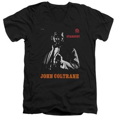 John Coltrane T Shirt (Slim Fit) | COLTRANE Slim-fit Tee