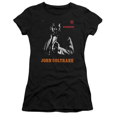 John Coltrane Juniors Shirt | COLTRANE Juniors T Shirt