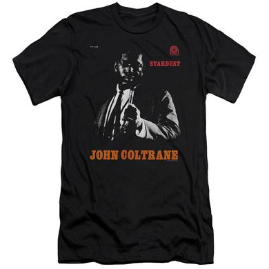 John Coltrane Slim-Fit Shirt | COLTRANE Slim-Fit Tee