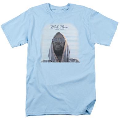 Isaac Hayes Shirt | BLACK MOSES T Shirt
