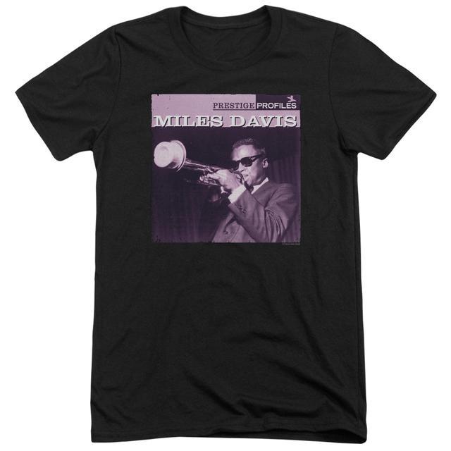 Miles Davis PRINCE