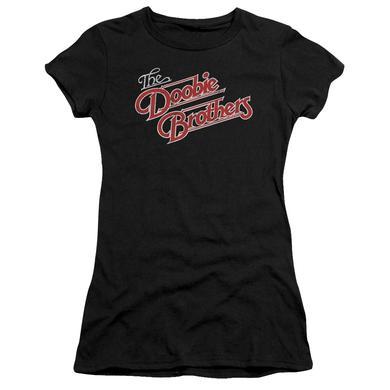 Doobie Brothers Juniors Shirt | LOGO Juniors T Shirt