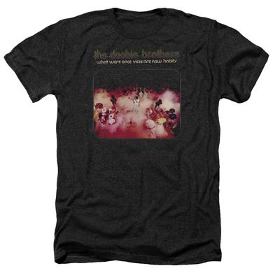 Doobie Brothers Tee | VICES Premium T Shirt
