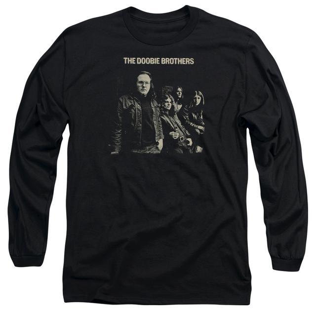 Doobie Brothers T Shirt | BAND Premium Tee