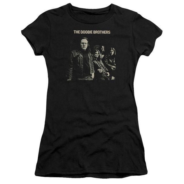 Doobie Brothers Juniors Shirt | BAND Juniors T Shirt