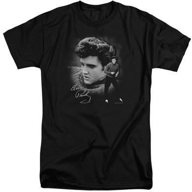 Elvis Presley SWEATER
