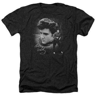 Elvis Presley Tee | SWEATER Premium T Shirt