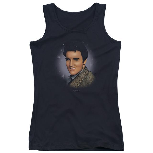 Elvis Presley STARLITE