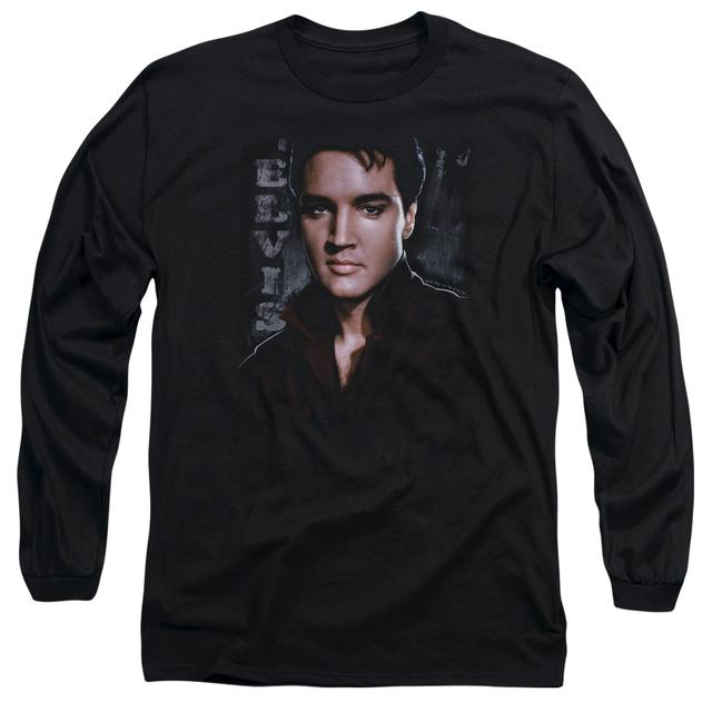 Elvis Presley T Shirt | TOUGH Premium Tee