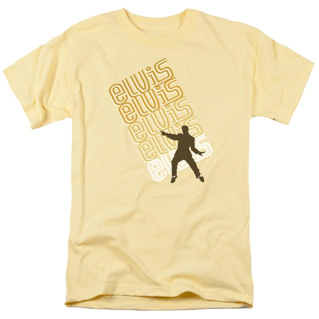 Elvis Presley Shirt | POINTING T Shirt