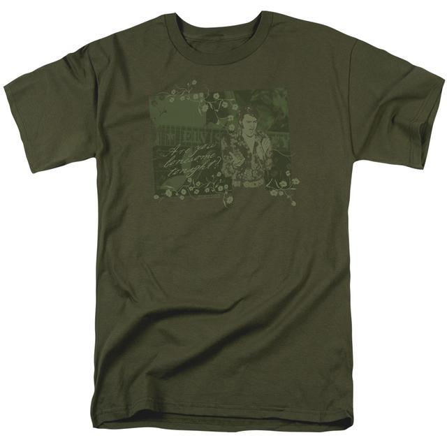 Shirt | THAT 70s ELVIS T Shirt