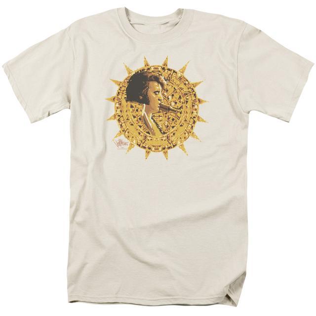 Elvis Presley Shirt | SUNDIAL T Shirt