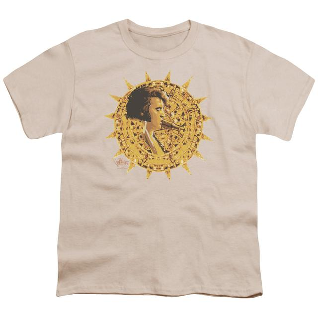 Elvis Presley Youth Tee   SUNDIAL Youth T Shirt