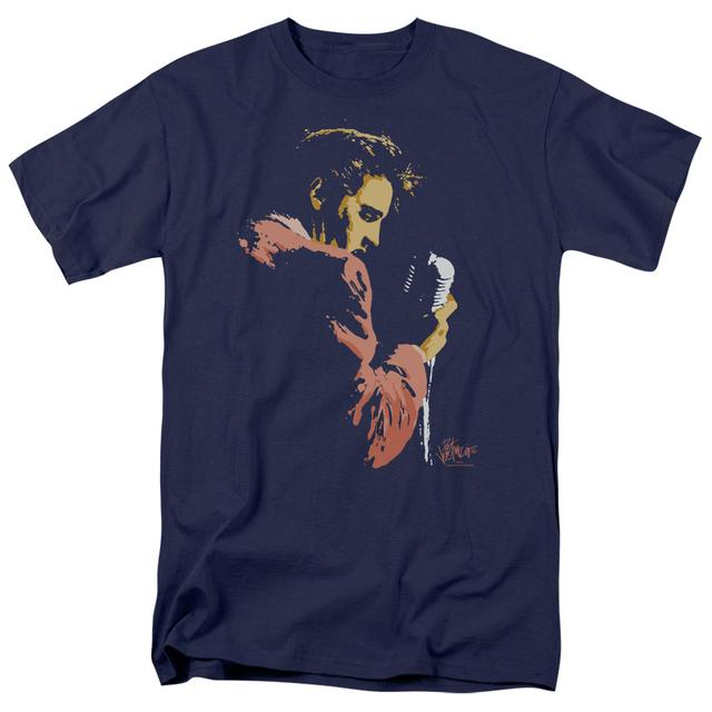 Shirt | EARLY ELVIS T Shirt