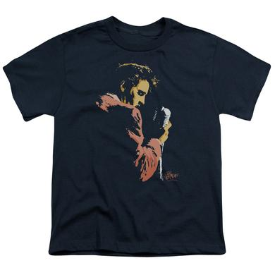 Youth Tee | EARLY ELVIS Youth T Shirt