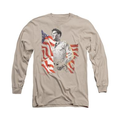 Elvis Presley T Shirt | FREEDOM Premium Tee