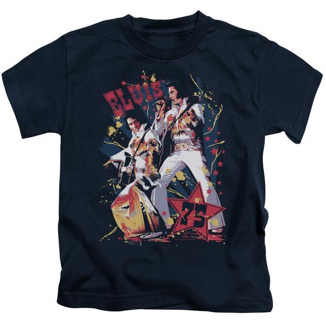 Kids T Shirt | EAGLE ELVIS Kids Tee