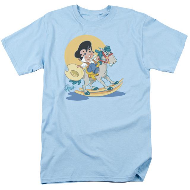 Elvis Presley Shirt | YIP E T Shirt
