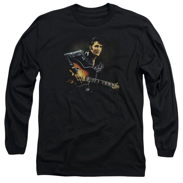 Elvis Presley T Shirt | 1968 Premium Tee