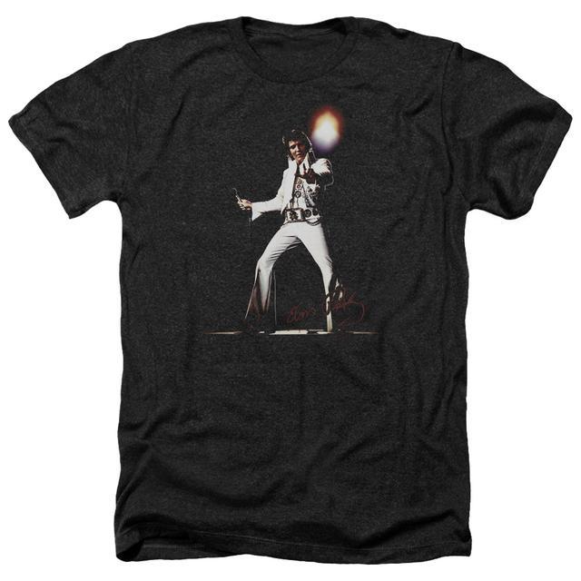 Elvis Presley Tee | GLORIOUS Premium T Shirt