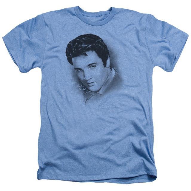 Elvis Presley Tee | DREAMY Premium T Shirt