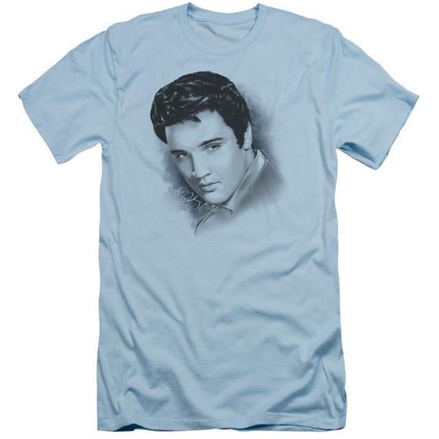 Elvis Presley Slim-Fit Shirt | DREAMY Slim-Fit Tee