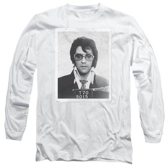 Elvis Presley T Shirt | FRAMED Premium Tee