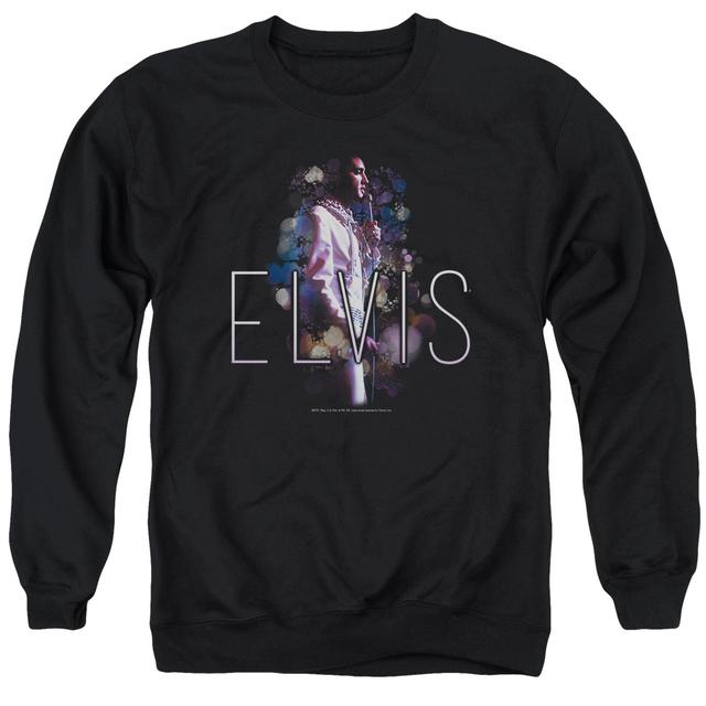 Elvis Presley DREAM STATE