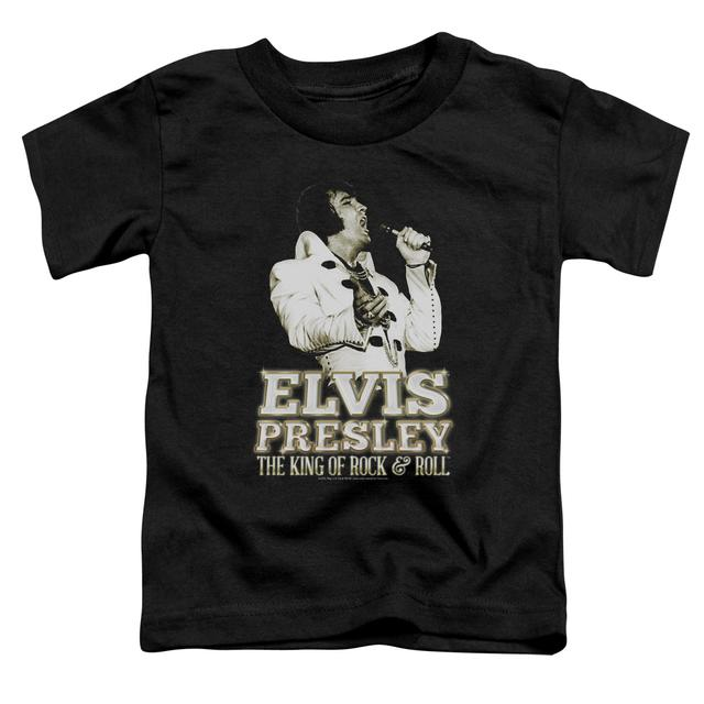 Elvis Presley GOLDEN