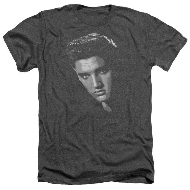 Elvis Presley Tee | AMERICAN IDOL Premium T Shirt