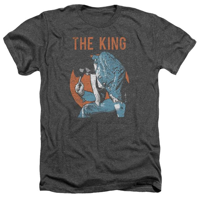 Elvis Presley Tee | MIC IN HAND Premium T Shirt