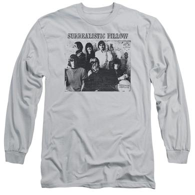 Jefferson Airplane T Shirt | SURREALISTIC PILLOW Premium Tee