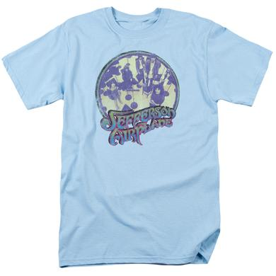 Jefferson Airplane Shirt | PRACTICE T Shirt