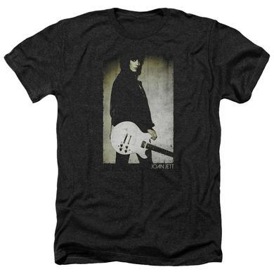 Joan Jett & The Blackhearts Tee | TURN Premium T Shirt
