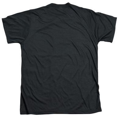 Joan Jett & The Blackhearts Tee   I LOVE ROCK AND ROLL (FRONT/BACK PRINT) Shirt
