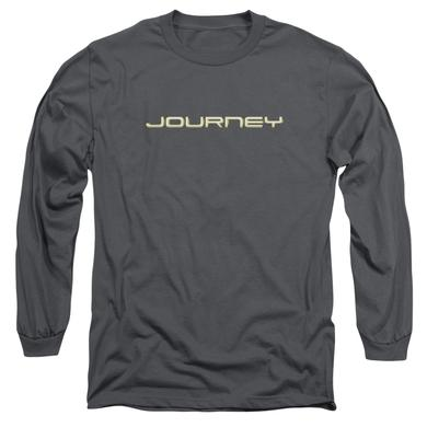 Journey T Shirt | LOGO Premium Tee