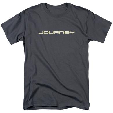 Journey Shirt | LOGO T Shirt
