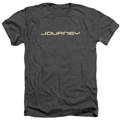 Journey Tee | LOGO Premium T Shirt