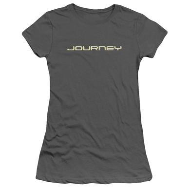Journey Juniors Shirt | LOGO Juniors T Shirt