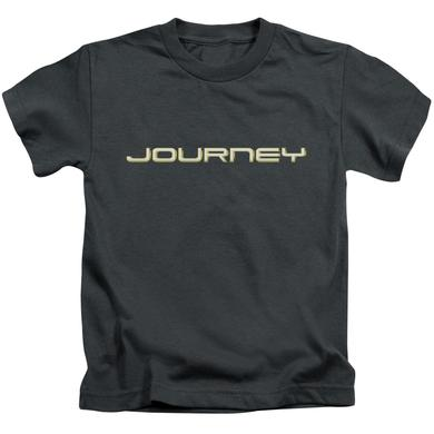 Journey Kids T Shirt | LOGO Kids Tee