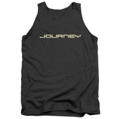 Journey Tank Top | LOGO Sleeveless Shirt