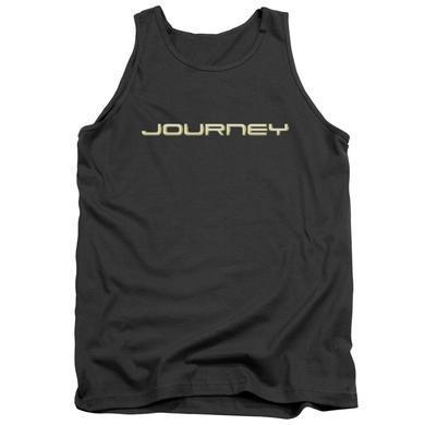 Journey Tank Top | LOGO Sleeveless Shirt