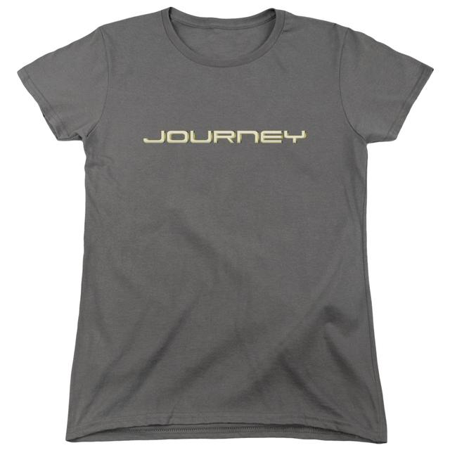 Journey Women's Shirt | LOGO Ladies Tee